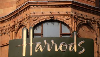 the-jaeger-lecoultre-sound-lab-at-harrods-v2