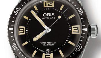 Oris-Divers-Sixty-Five-optimised