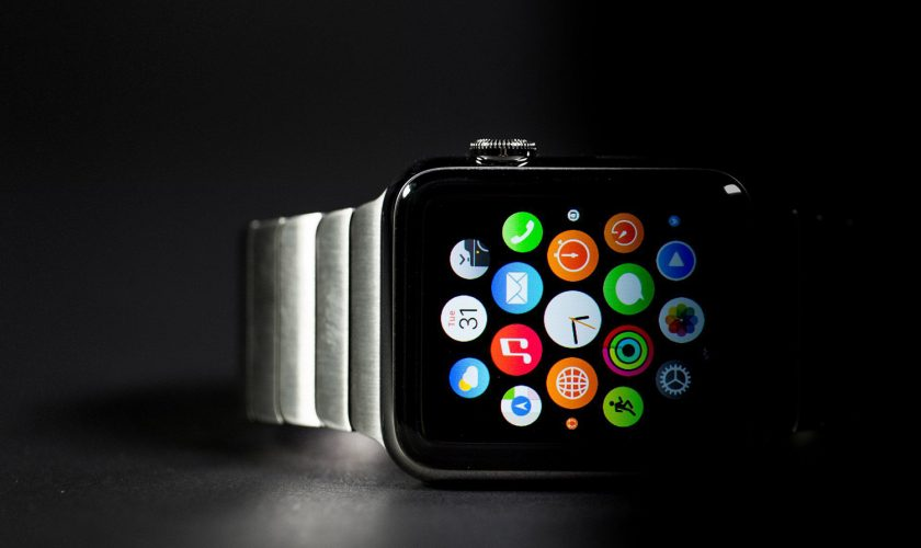 Smartwatch-vibes-Apple-watch