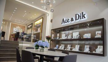 ace-dik-juweliers-reopens-01