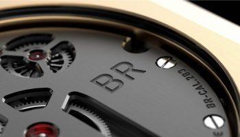Bell-Ross-BR-X1-Chronograph-Tourbillon-version-2
