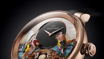 jaquet-droz-the-bird-repeater-geneva-edition-1