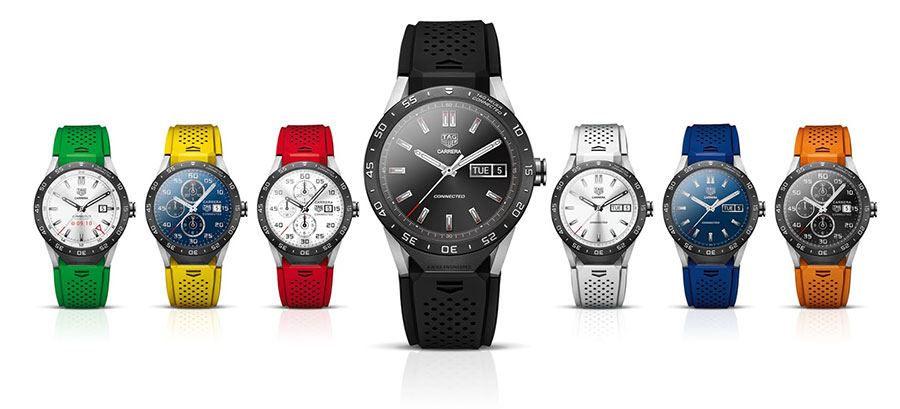 tag-heuer-connected-smart-and-swiss-colors