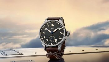 big-new-pilots-from-iwc-intro