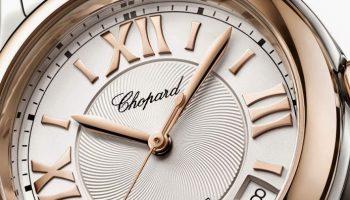 chopard-happy-sport-medium-automatic-two-tone-intro