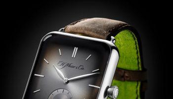 h-moser-and-cie-swiss-alp-watch