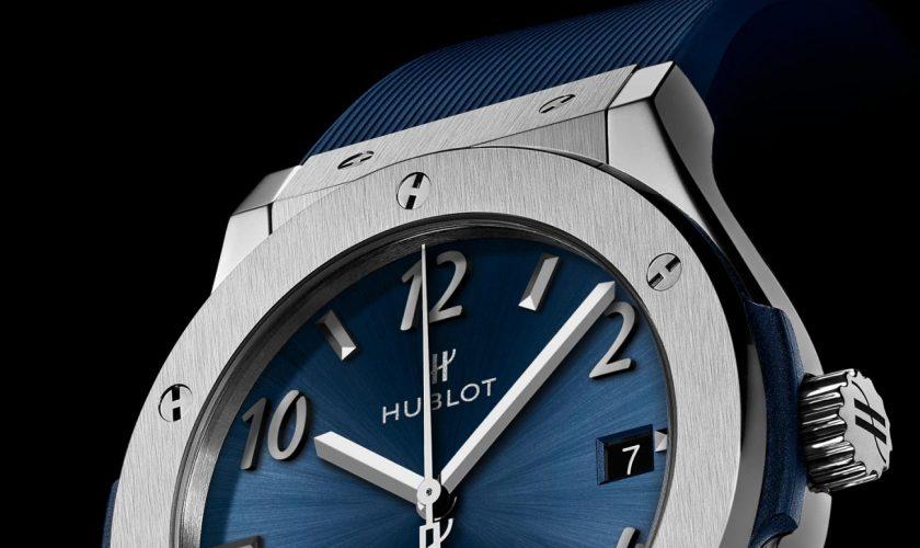 hublot-classic-fusion-blue-45mm-edition-harrods