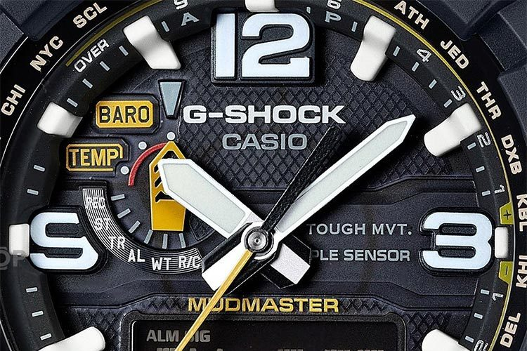 the-electrifiying-world-of-g-shock-0