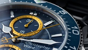 christopher-ward-c60-trident-chronograph-pro-600-intro