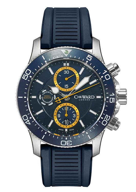 christopher-ward-c60-trident-chronograph-pro-600