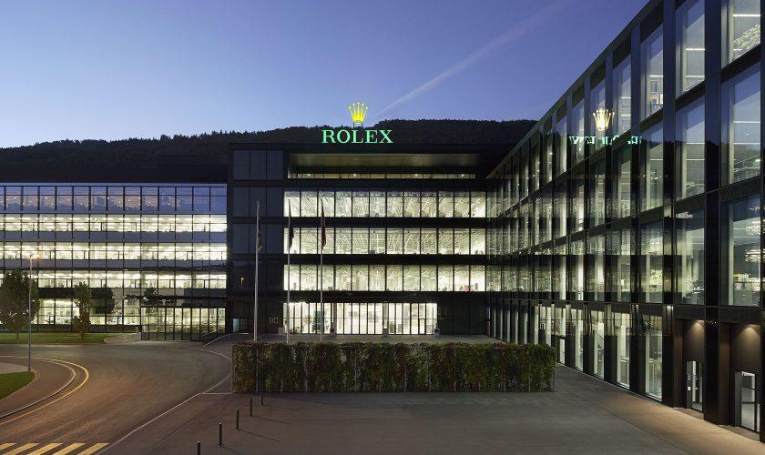 visiting-rolex-00