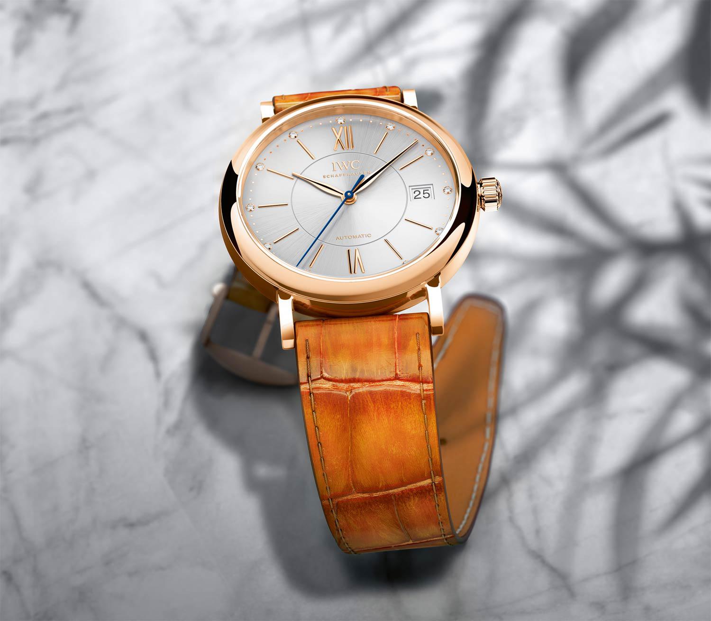 Haute-horlogerie-feminization