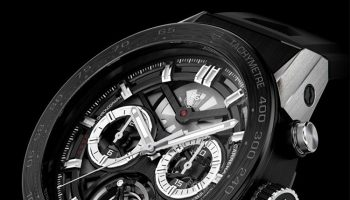 4d33f1515e66 Value for money whirlwind initiated by TAG Heuer?