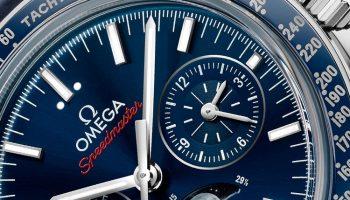 Omega-Speedmaster-Moonphase-Master-Chronometer-intro