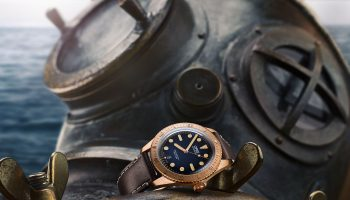 oris-carl-brashear-limited-edition-01