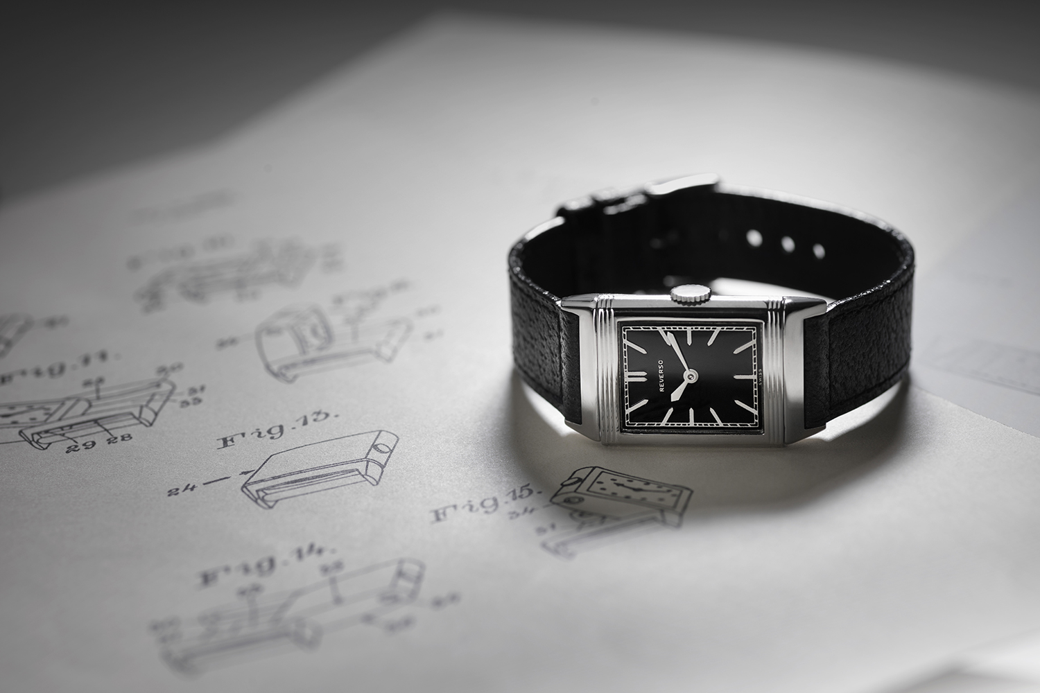 what-is-the-most-popular-jaeger-lecoulte-reverso