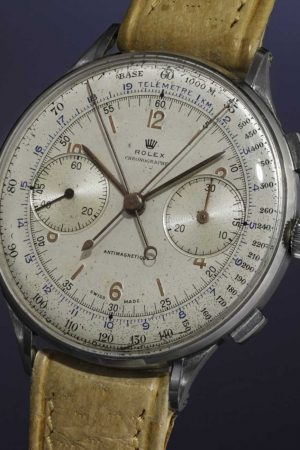 when-old-is-the-new-new-rolex-ref-4113