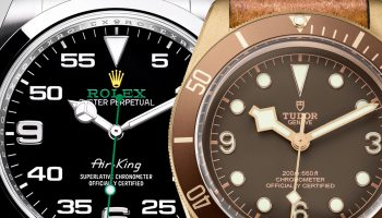 Rolex-Air-King-or-Tudor-Heritage-Black-Bay-00