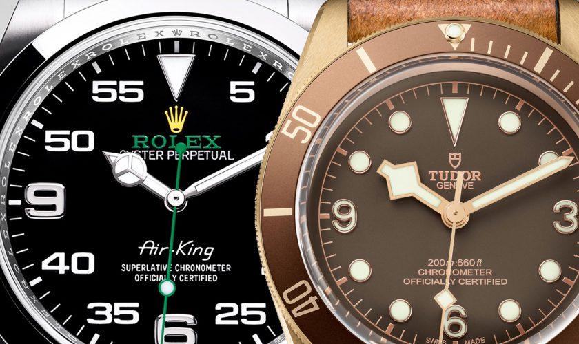 Rolex-Air-King-or-Tudor-Heritage-Black-Bay-00