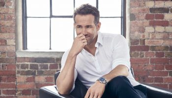 ryan-reynolds-international-brand-ambassador-piaget