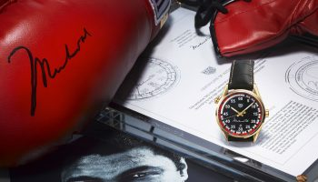 tag-heuer-pays-tribute-to-muhammad-ali-01