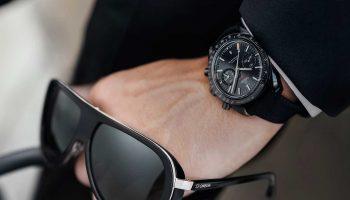 through-the-eyes-of-omega-sunglasses