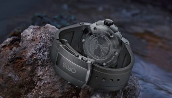 oris-el-hierro-limited-edition-01