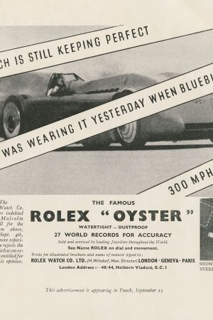 rolex-oyster-advertising-campaign-featuring-sir-malcolm-campbell