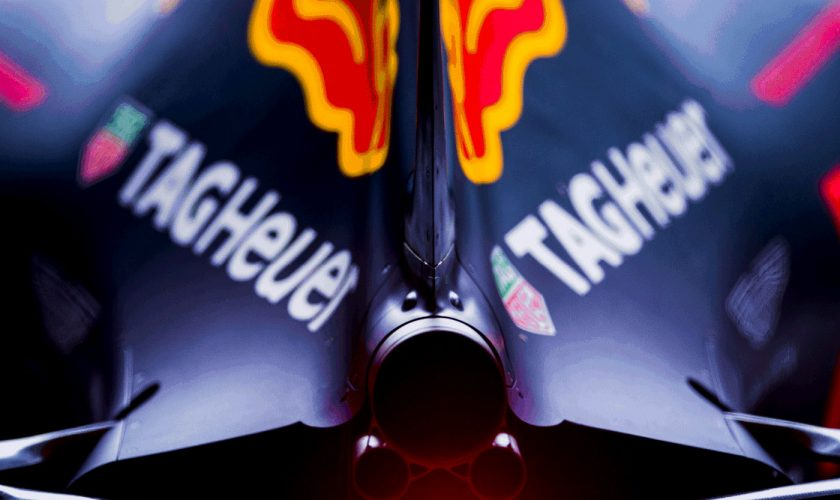 tag-heuer-and-the-red-bull-racing-formula-one-team-extend-their-engine-naming-partnership