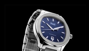 piaget-polo-s-intro-v2