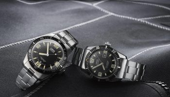 0024-european-watch-of-the-year-awards-winner-category-1-oris-divers-sixty-five-v2
