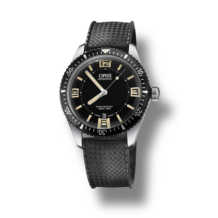 0024-european-watch-of-the-year-awards-winner-category-1-oris-divers-sixty-five-v3