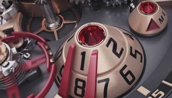 christophe-clarets-moving-haute-horlogerie