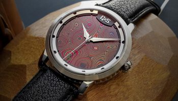 gos-celebrates-10th-anniversery-with-a-watchuseek-edition