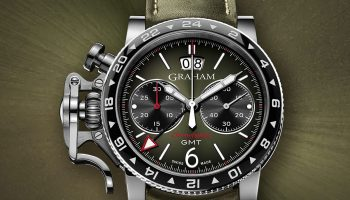 graham-chronofighter-vintage-gmt-01