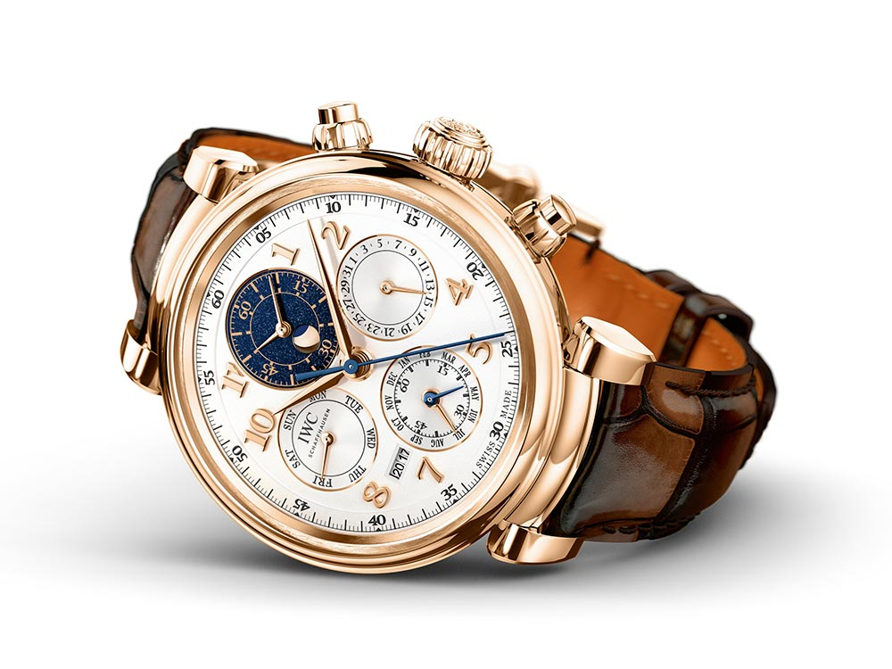 iwc-da-vinci-perpetual-calendar-chronograph-iw392101