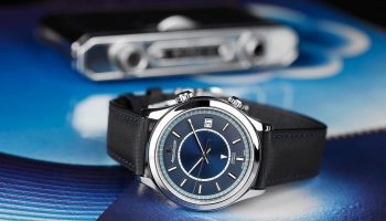 jaeger-lecoultre-master-memovox-boutique-edition-1