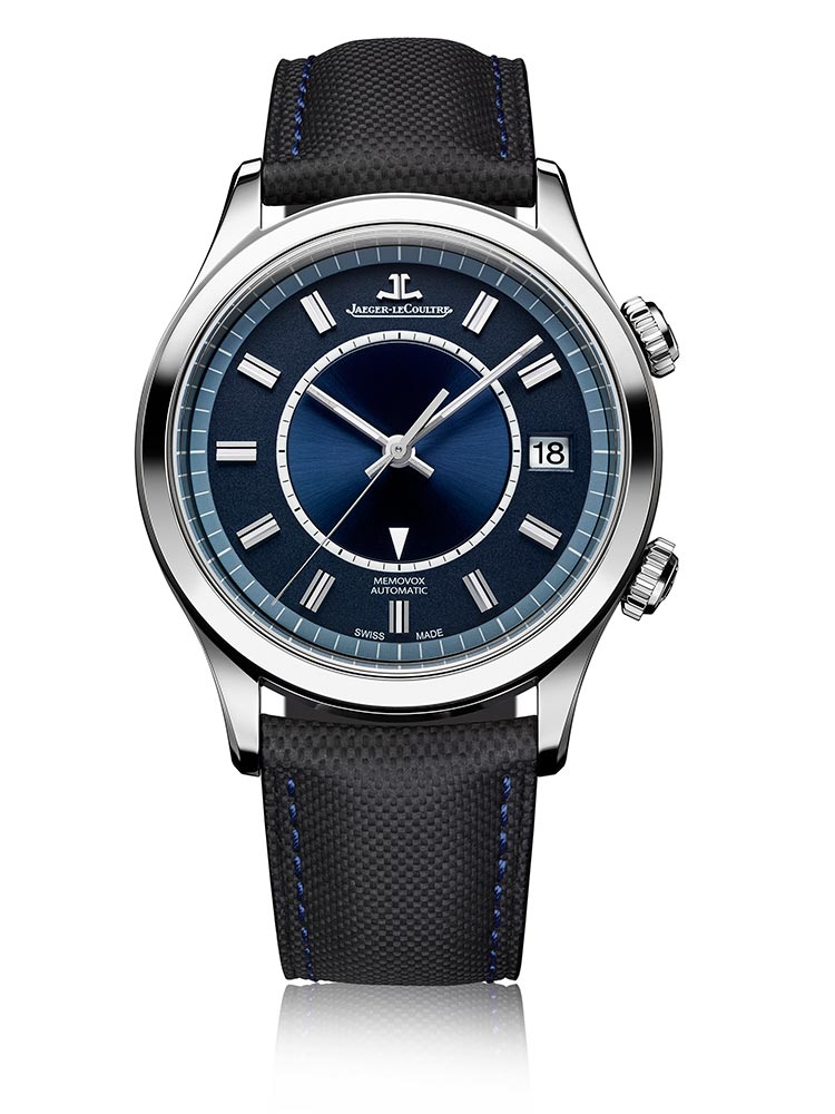 jaeger-lecoultre-master-memovox-boutique-edition-8