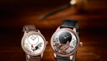 jaquet-droz-celebrates-the-year-of-the-rooster-with-four-new-models-1