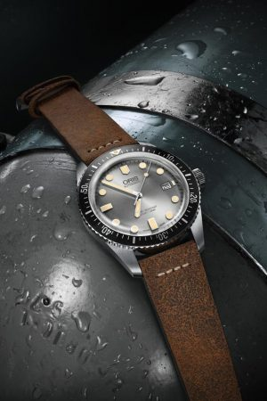 oris-brand-manager-gijs-van-hoorn-is-a-passionate-collector-and-the-driving-force-behind-the-oris-divers-sixty-five