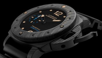 panerai-luminor-submersible-1950-carbotech-3-days-automatic-47mm-woty-2016