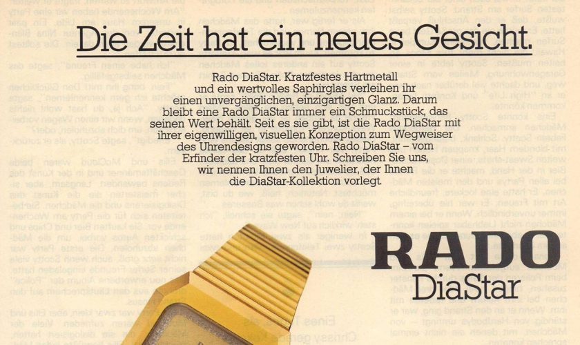 rado-diastar-advertising-campaign