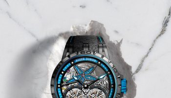 roger-dubuis-on-pirellis