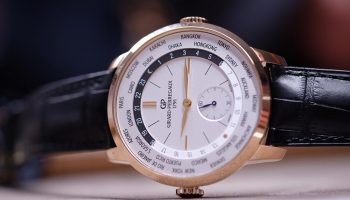 sihh-flash-report-girard-perregaux-1966-wwtc