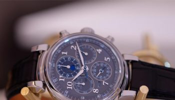 sihh-flash-report-iwc-da-vinci-01
