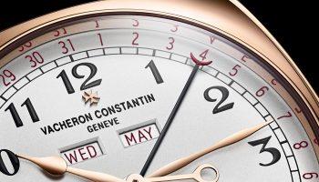 vacheron-constantin-harmony-full-calendar-01