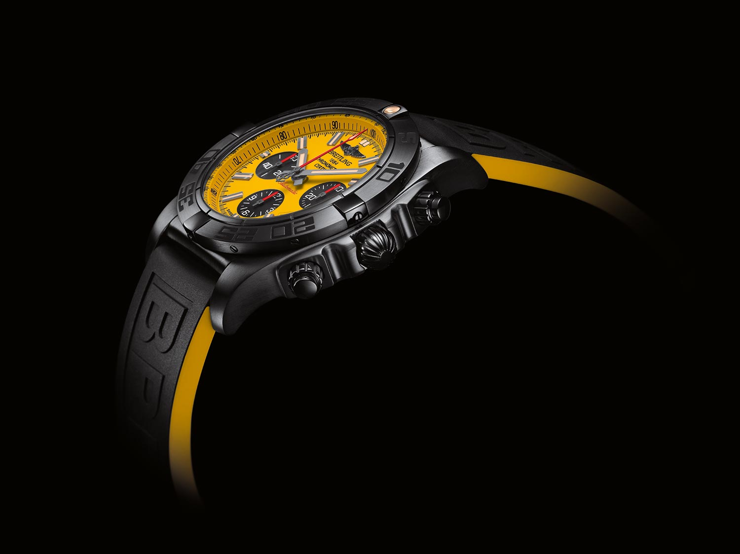 breitling-chronomat-44-blacksteel-special-edition-2