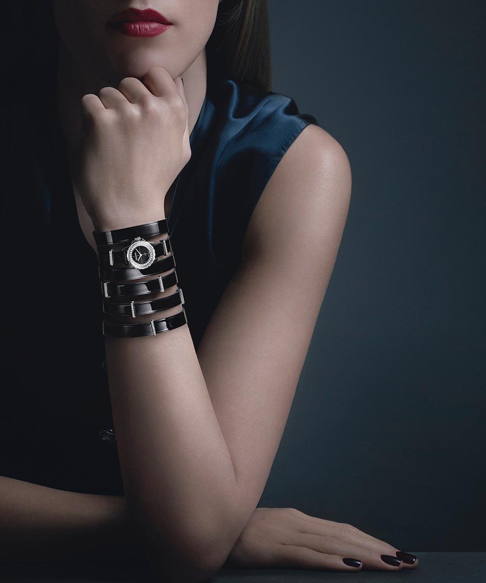 womens-watches-speechless