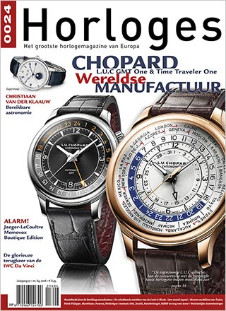 0024 WatchWorld