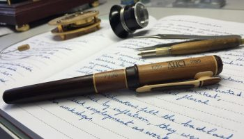 ahci-30th-anniversary-pen-7